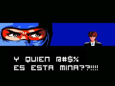 ninja_gaiden_sad